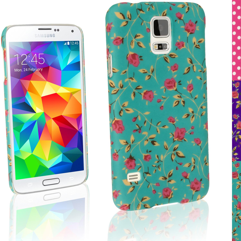 Carcasas iphone 5s - ShareMedoc