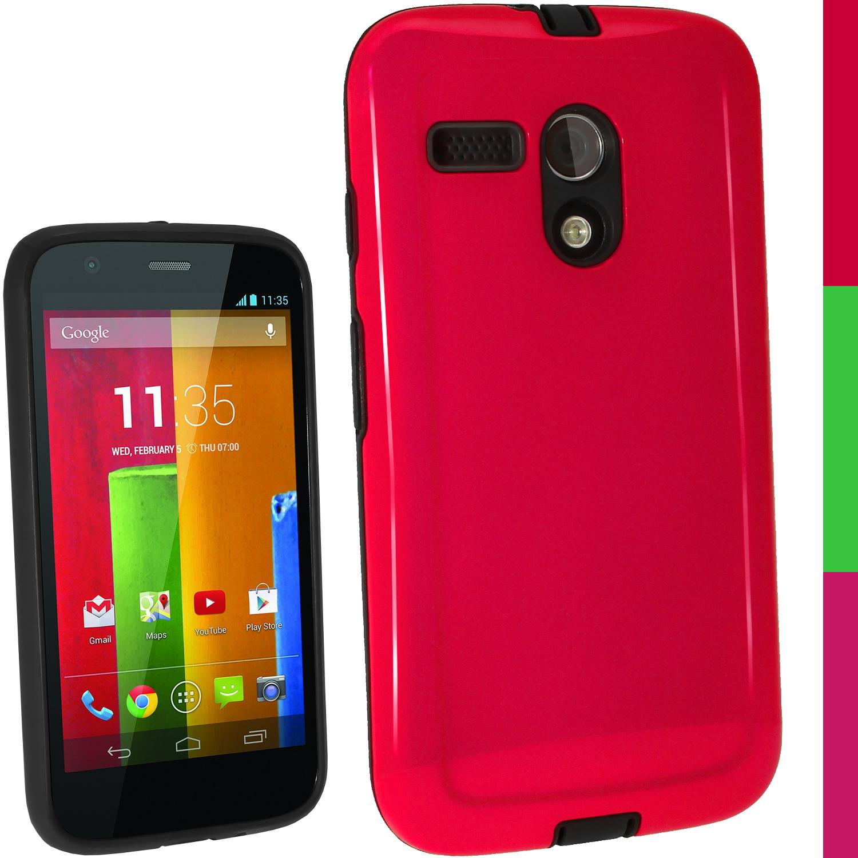 Iphone 6 fundas - ShareMedoc