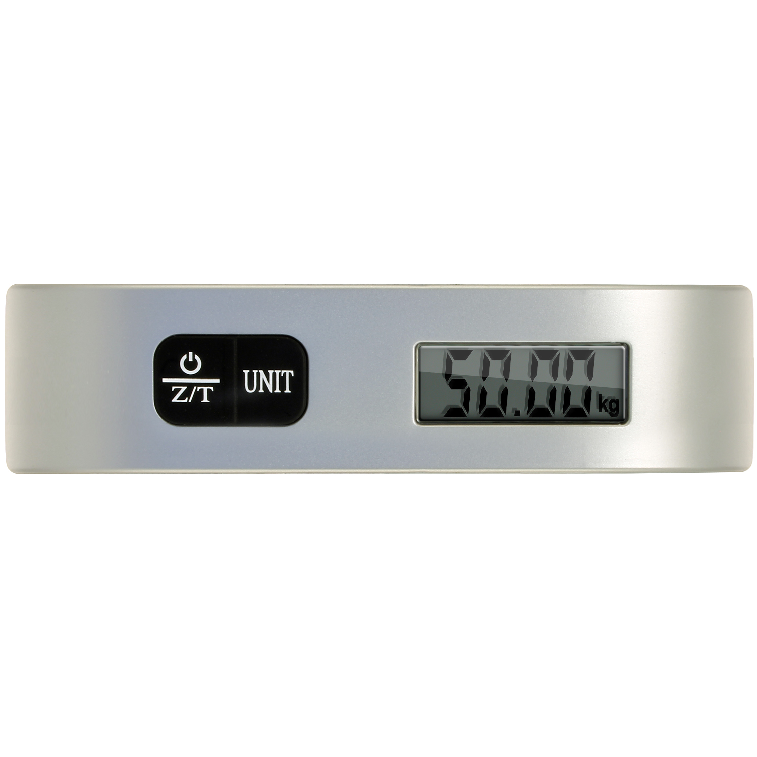 weight measure machine for luggage