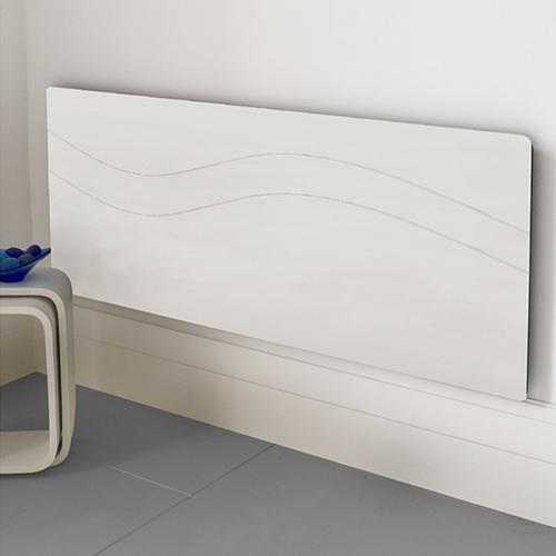RADIATOR-MODERN-COVER-MDF-CHILD-SAFE-BEDROOM-LOUNGE-HALL-VARIOUS-SIZES-WHITE