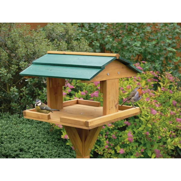 ... garage man cave ideas shed plans free cardinal bird house plans blue