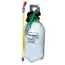 View Item 8 L GENERAL PURPOSE GARDEN PRESSURE SPRAYER WEEDS, PEST CONTROL, LAWN CARE