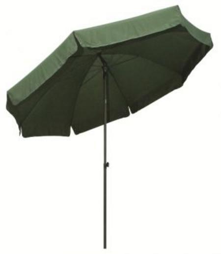 Paper Umbrellas, Paper Parasols Umbrellas