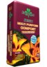 View Item 60L IRISH MULTI PURPOSE COMPOST WITH JOHN INNES. GARDEN PLANTS BASKETS TUBS SOIL