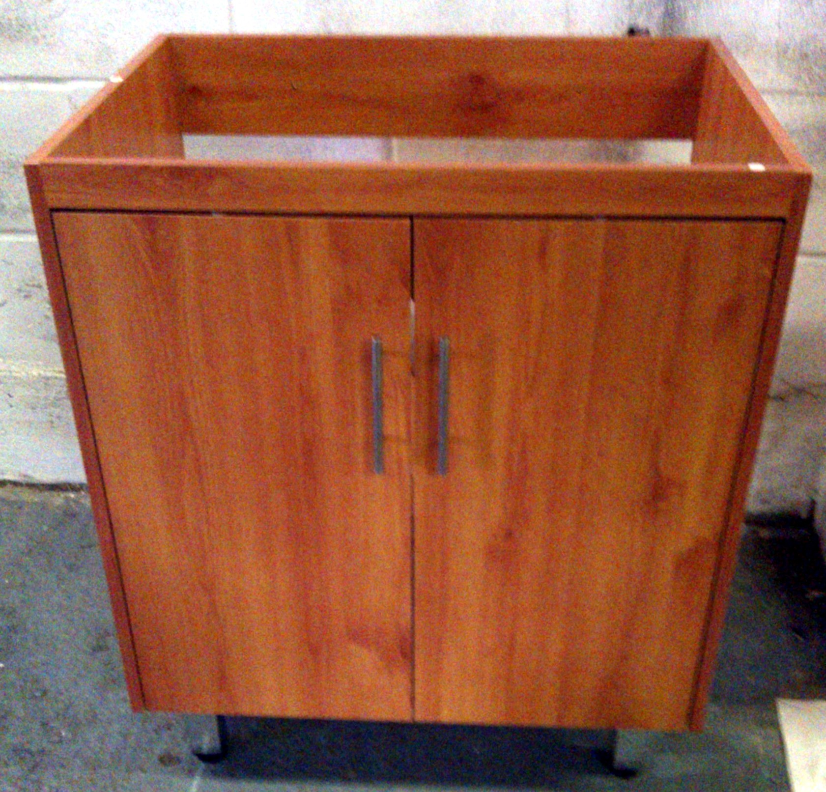 Antique Pine Vanity Unit Limited Offer Bathrooms And Kitchens Without Sink To