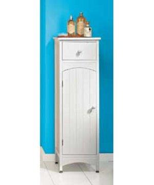 bathroom cabinet floor bath design ideas