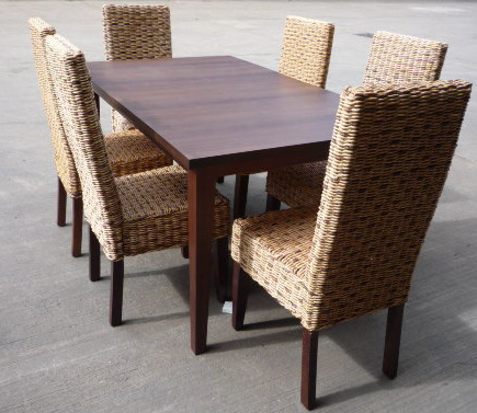 Buy Collection Adaline Ext Dining Table 6 Chairs Walnut Buy Collection Adaline  Walnut Extendable Dining Table 6 BuyAdaline Walnut Extendable Dining Table And 6 Chairs  Click to  . Adaline Walnut Extendable Dining Table And 6 Chairs. Home Design Ideas