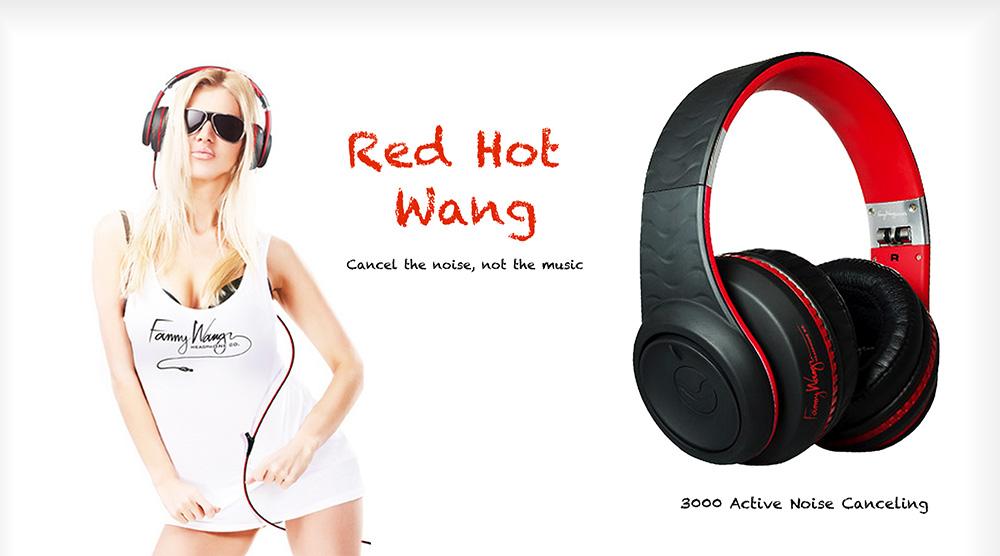 http://images.esellerpro.com/2223/I/580/14/44546_Hot.jpg
