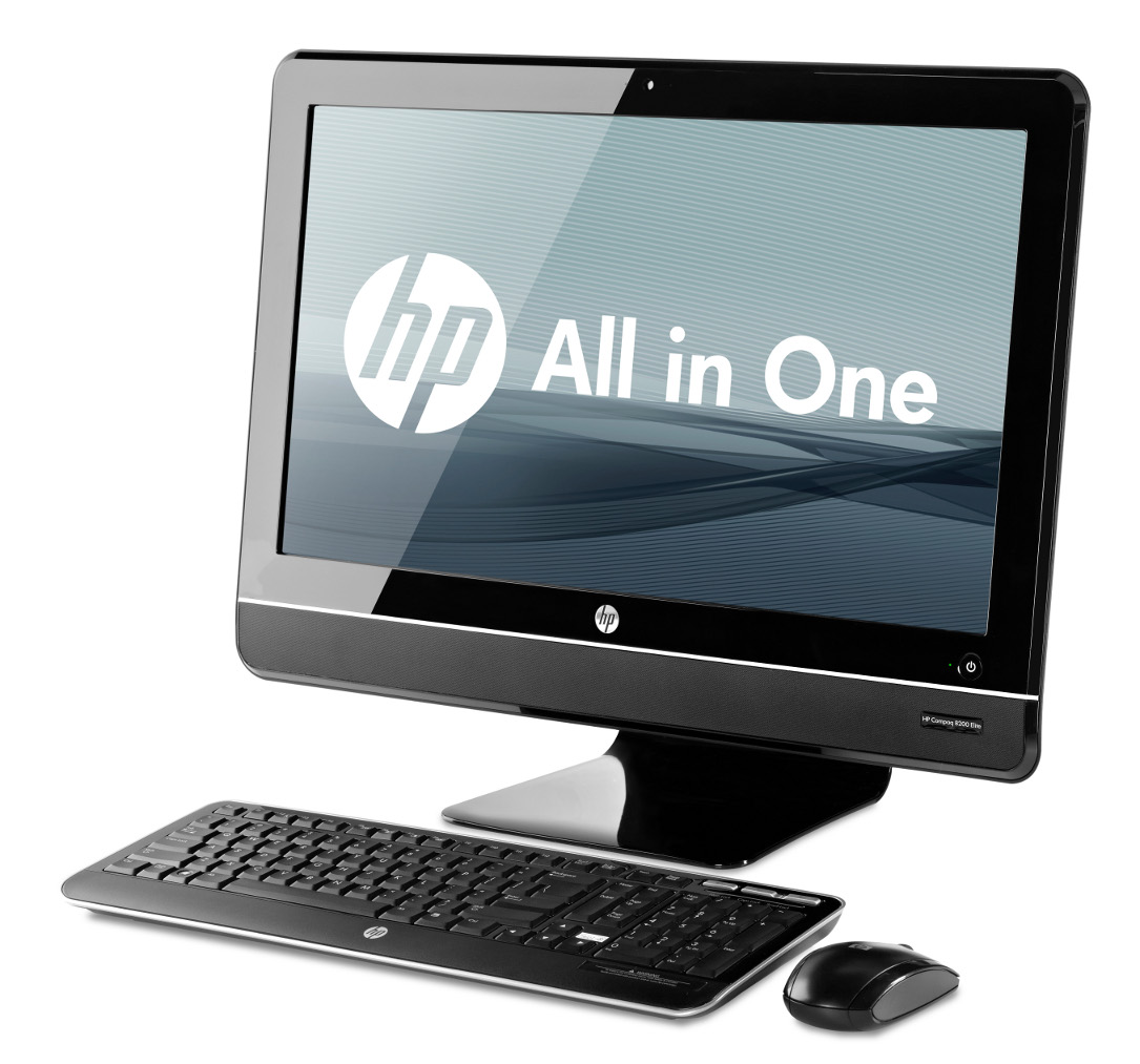 """Hp Elite 8200 Aio All In One 23"""" Pc Computer I5 Qc 25ghz. Deep Drawers. All In One Crib And Changing Table. Oxford Executive Desk. Lowes Table Top. File Cabinet Drawers. Children's Desk Ikea. Under Sink Dishwasher Drawer. Cheap Pool Tables For Sale"""
