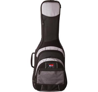 кожаная сумка женская интернет: сумки оптом амелия.