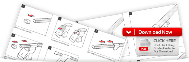 Fitting Guide Download