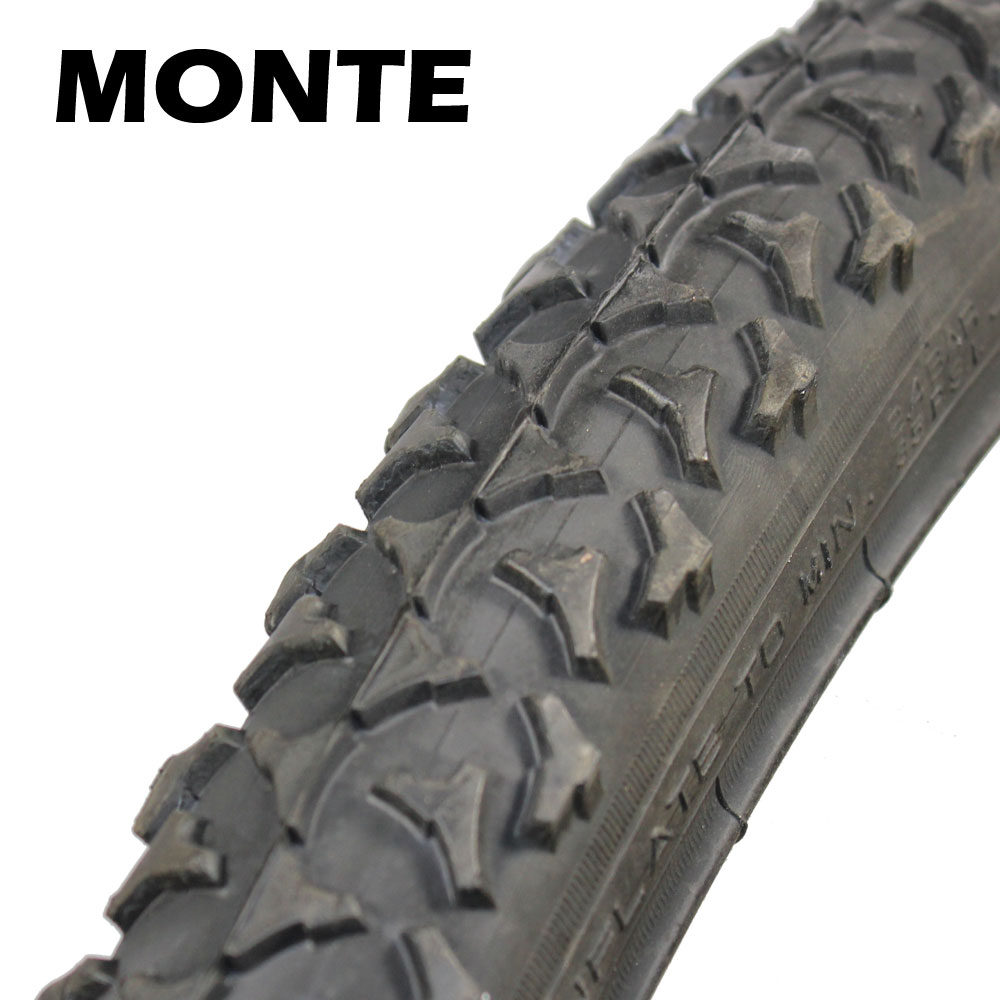 Bicycle-Cycle-Tyre-BMX-Mountain-Bike-Brand-New-Cheap-Tyres-single-amp-Pair