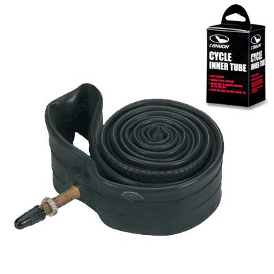 Bicycle-Bike-Inner-Tube-Schrader-or-Presta-Valve