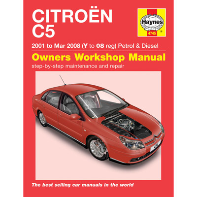 citroen ax 1987 97 service and repair manual haynes service and repair manuals 3rd third revised edition by legg a k published by haynes manuals inc 1994