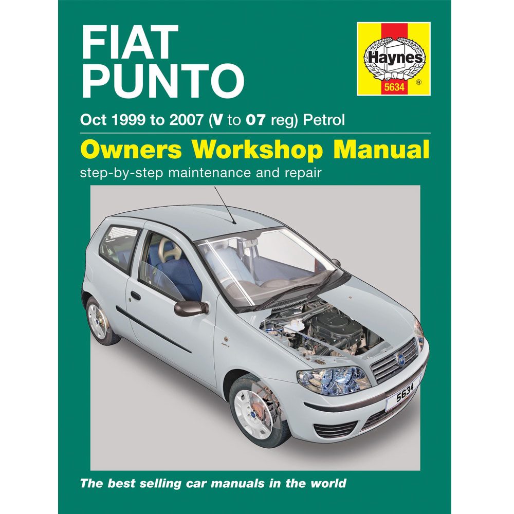 how to start a manual car