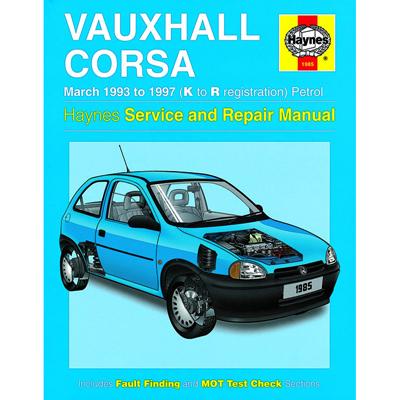 haynes standard manual haynes max power manual corsa sport for rh corsasport co uk opel corsa b service manual pdf opel corsa b service manual pdf