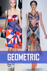 Geometric