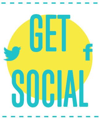 Get Social