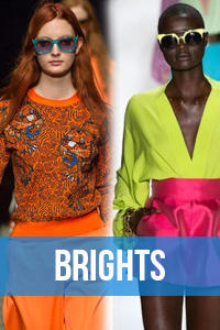 Brights