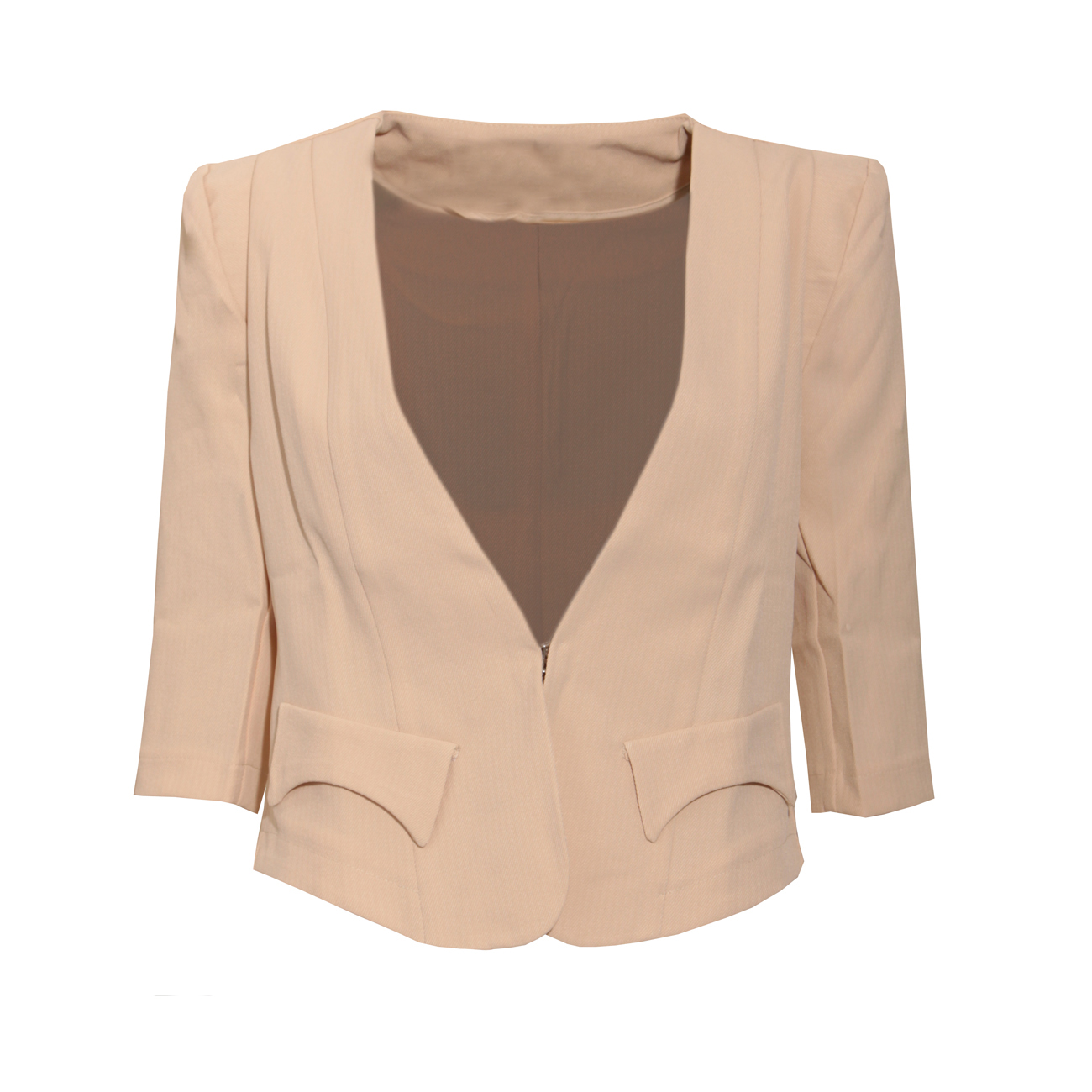 Shop our Collection of Women's Ivory/Cream Jackets at makeshop-mdrcky9h.ga for the Latest Designer Brands & Styles. FREE SHIPPING AVAILABLE!