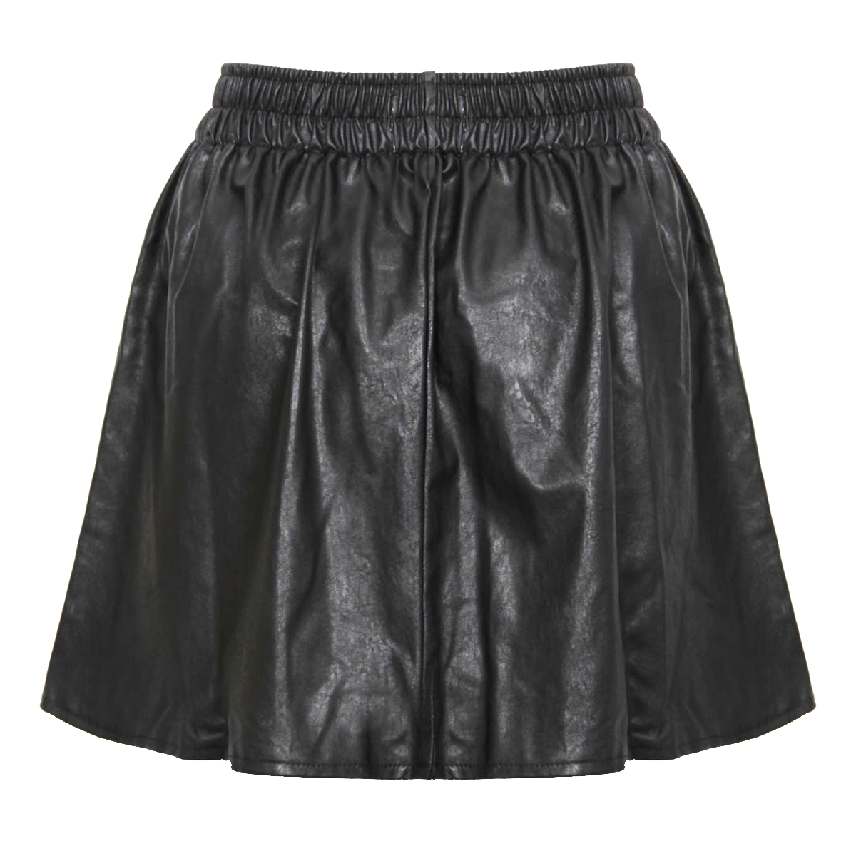 Awesome Roberto Cavalli Pleated Skirt BLACK Women Clothing Skirts [w-11877131] - $199.41  Roberto ...