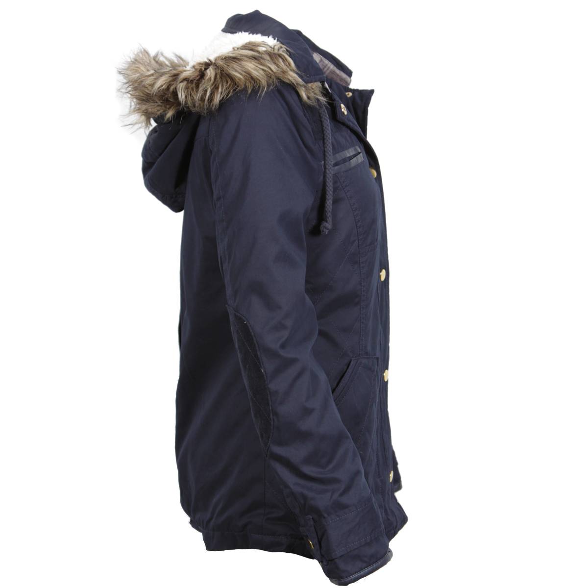 Shop Women's Snowboard Jackets and other winter outerwear including the Jet Set, Hazel, Prowess, [ak] Gore-Tex Embark 2L, Gore-Tex Rubix, Eastfall, Mossy Maze, Chuteout Anorak, and Runestone Jackets from Burton.