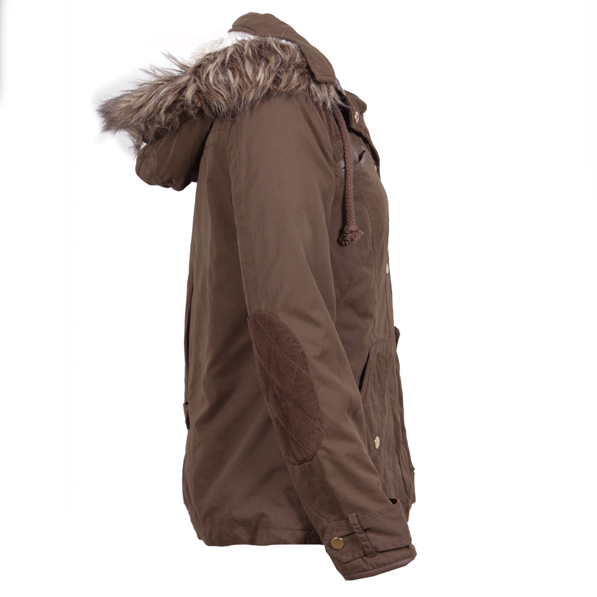 See Urban Outfitters' selection of women's winter coats and jackets. Pick from the collection of puffer and bomber jackets, parkas, anoraks and overcoats. Women's Coats & Jackets Urban Renewal Vintage Remnants Brown Cow Faux Fur Jacket.