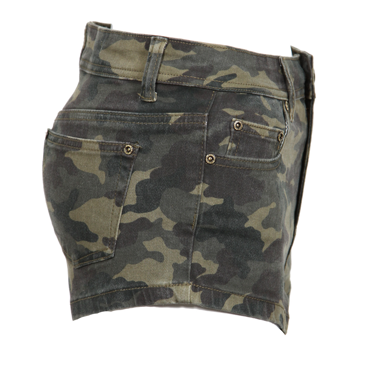 The Propper tactical pants provides a better alternative of excellent quality mens and womens trousers compared to Blackhawk tactical pants, woolrich tactical pants, tactical operator trousers, sigtac pant.