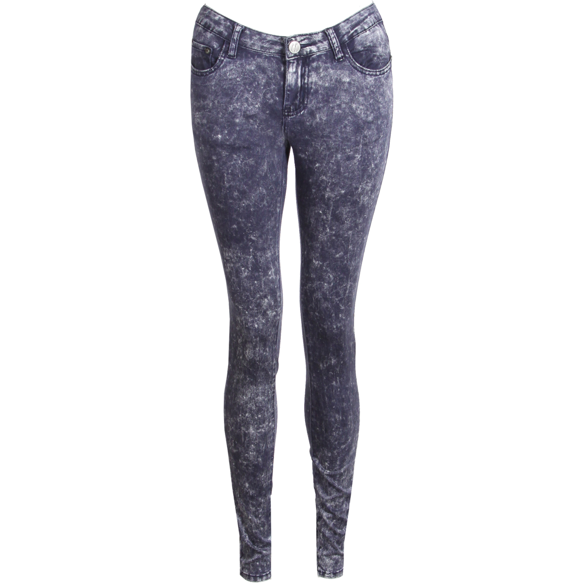 Shop HUE Essential Denim leggings for the most comfortable stretch. Jeggings include faux front pockets and fly and real back pockets and belt loops%(23).