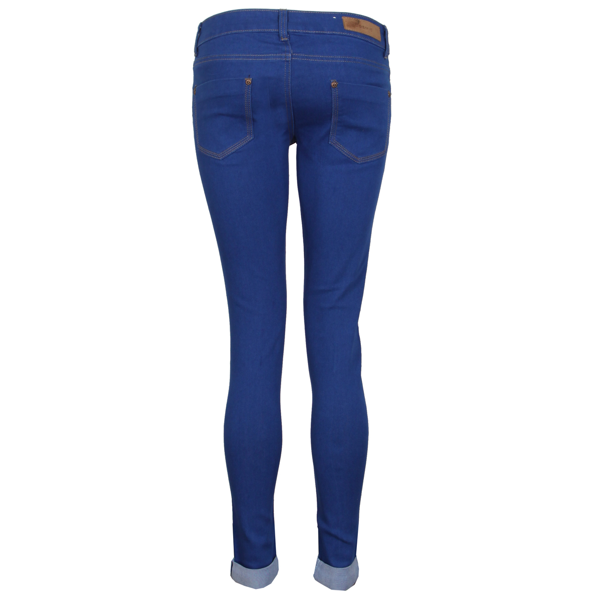Perfect Nike Women39s Tech Fleece Pant Deep Royal Blue