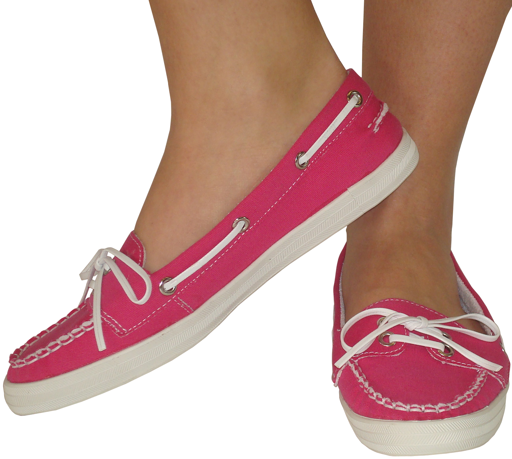 Womens Loafer Shoes On Sale - 28 Images - Womens Loafer Shoes On Sale 28 Images Unze Beck Womens ...