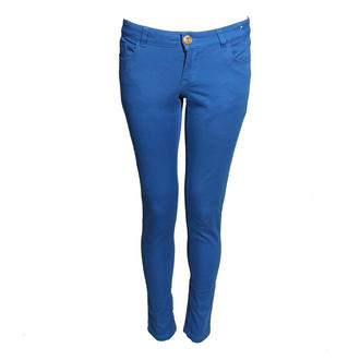 View Item Skinny Fit Jeans