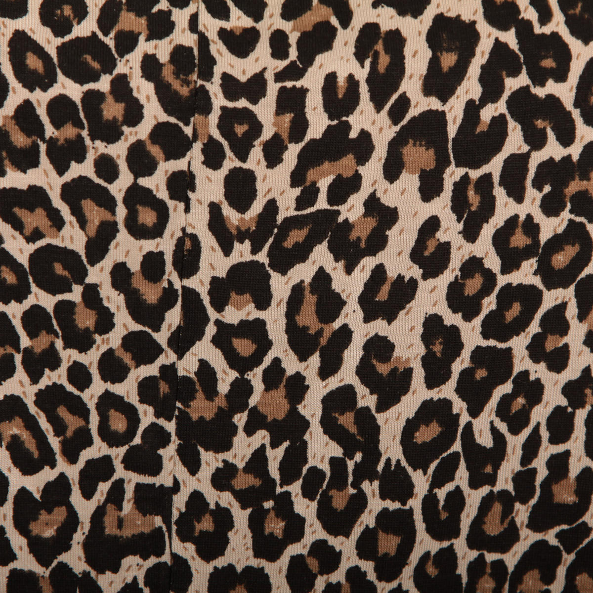 leopard print belted midi pencil skirt price £ 14 99 leopard print ...: www.owntherunway.com/products/clothing-tops/fig75leopard-null.html