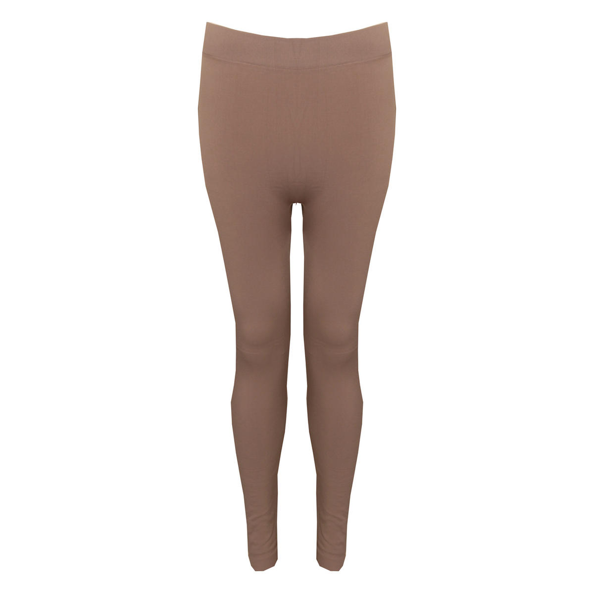 Mocha Thick Legging Preview