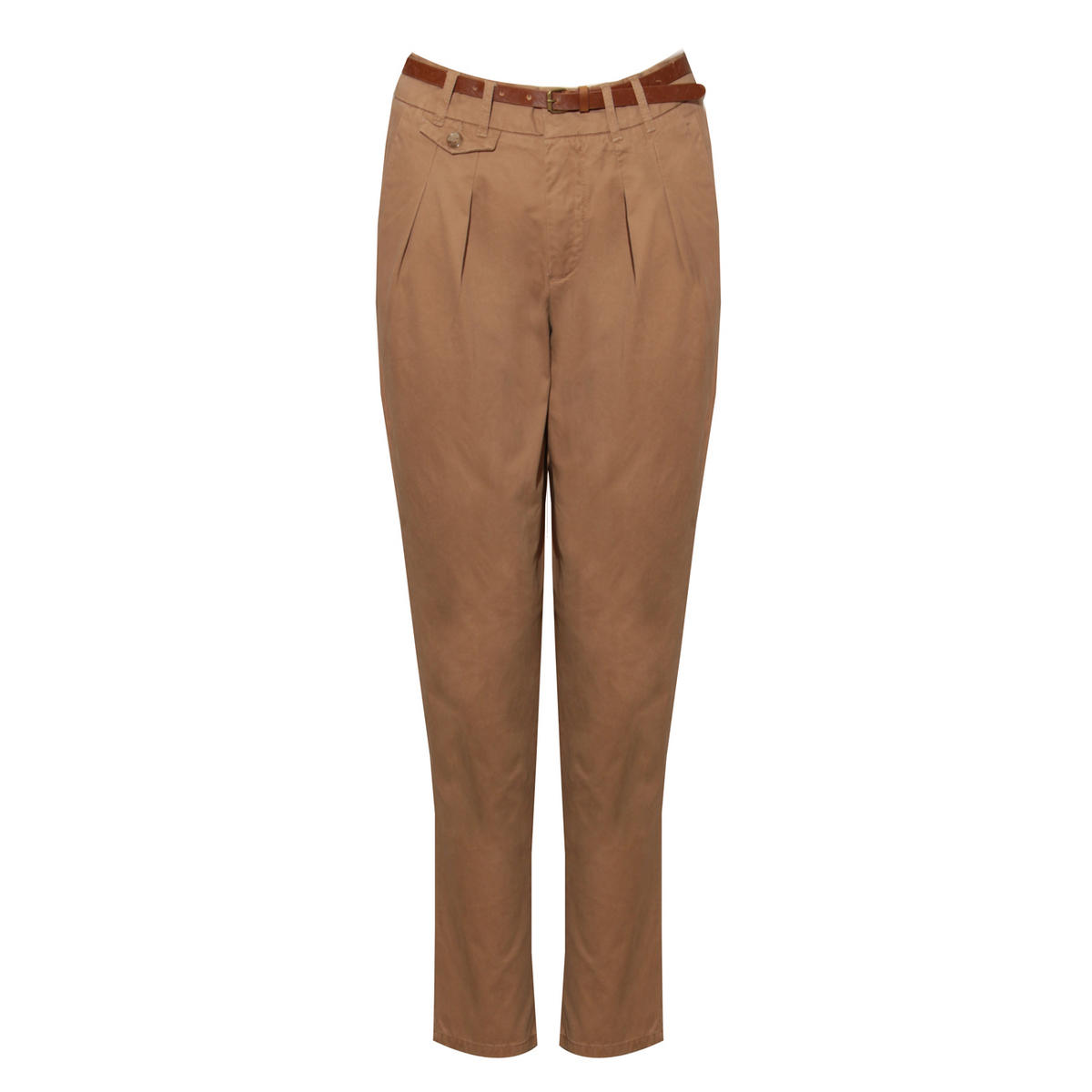 Stone Chino Trouser Preview