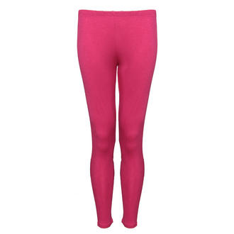 View Item Pink Ankle Legging