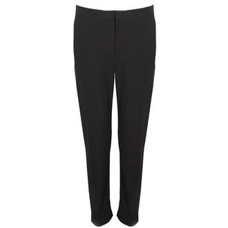 View Item Black Trousers