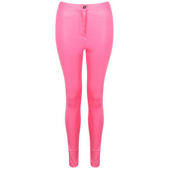 View Item Pink Disco Pants