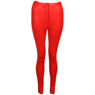 View Item Red Disco Pants