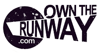 owntherunway