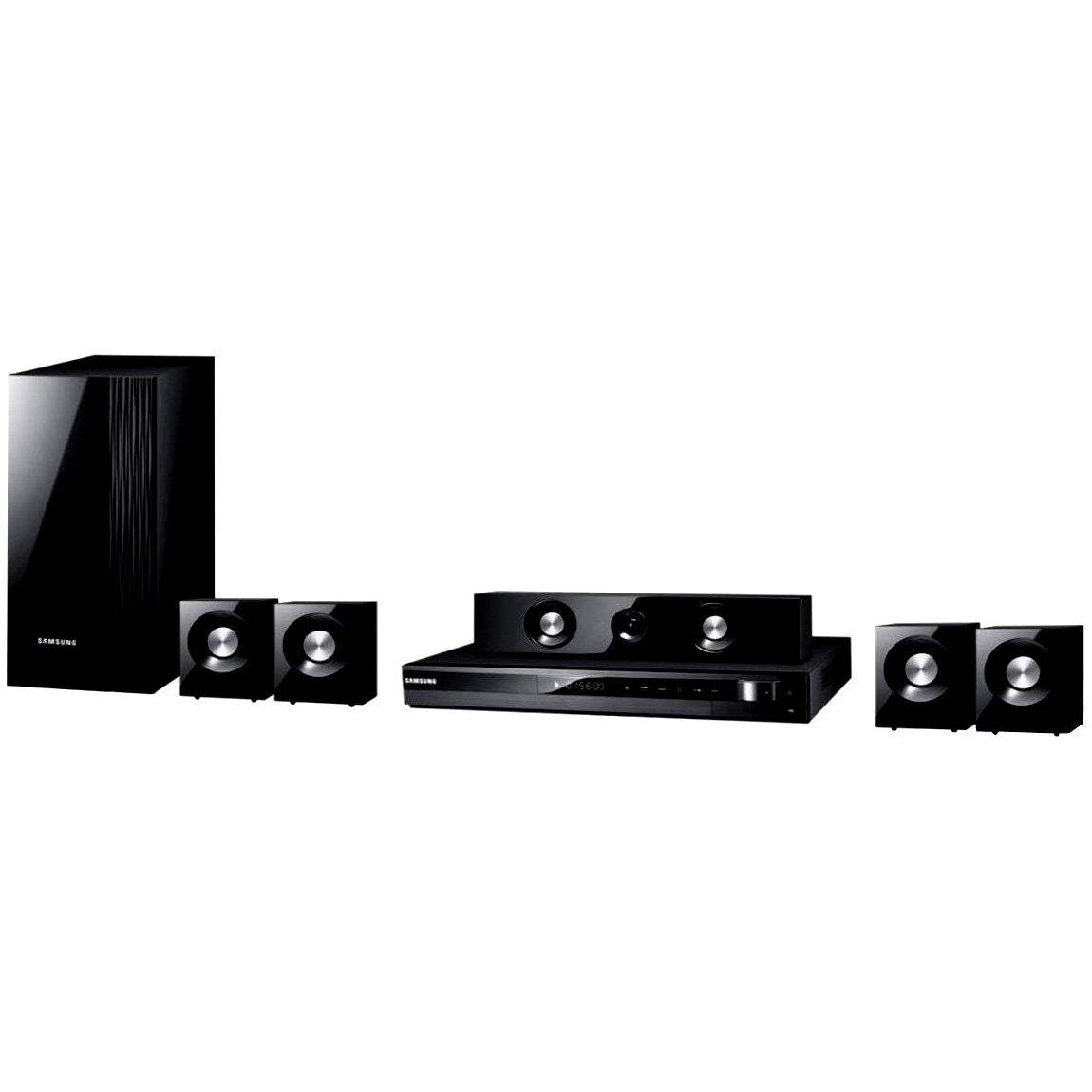 samsung ht c350 5 1 dvd home cinema surround system ebay lg plasma tv manual download lg plasma tv 42pc5d manual