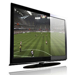 E-motion U215/98G 21.5 Inch Full HD LED TV USB Record Freeview Preview
