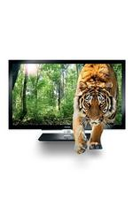 View Item Toshiba 40WL768 40&quot; 3D Ready Full HD LED TV Freeview HD