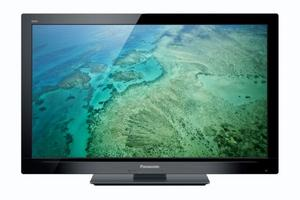 Panasonic TX-L32E30B 32 Inch Edge LED LCD with Freeview HD Preview