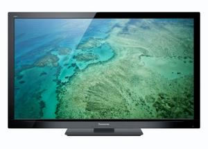 Panasonic TXL42E30B 42 Inch LED Full HD 1080p &amp; Freeview HD Preview