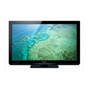"Panasonic Viera TX-P42U30B 42"" Full HD 1080p 600Hz Plasma TV with Freeview HD Preview"
