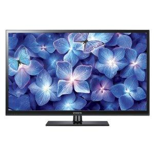 Samsung PS51D450 51-inch Widescreen HD Ready Plasma TV with Freeview  Preview