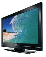 "View Item Toshiba 19BV501B 19"" HD Ready LCD TV with Freeview 720p Portable"