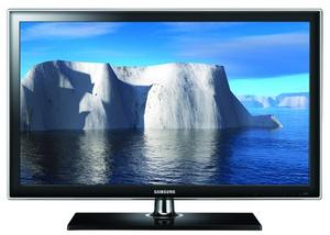 Samsung UE32D4000 32-inch Widescreen HD Ready LED TV with Freeview  Preview