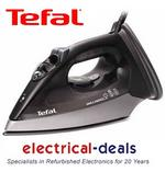 View Item Tefal FV2151 Simply Invents Steam Iron